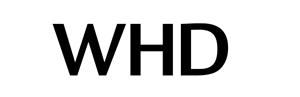logo_whd